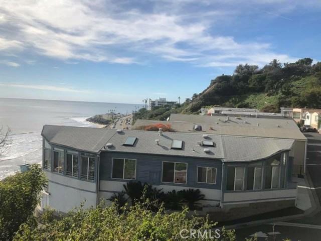 17015 Pacific Coast Highway 1, Pacific Palisades, CA 90272