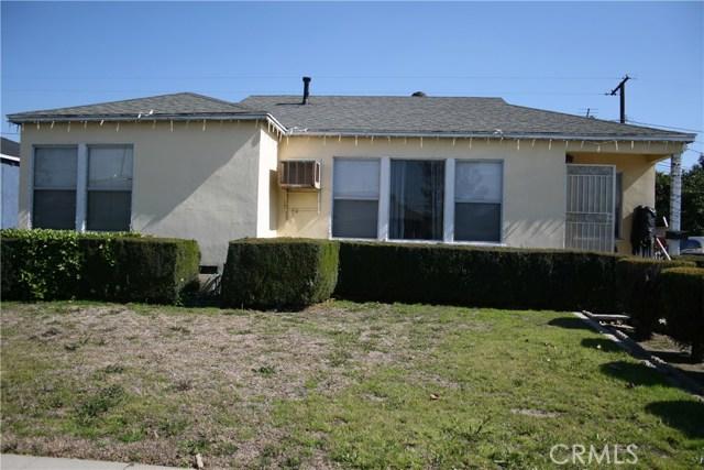 7542 Kilgarry Avenue, Pico Rivera, CA 90660