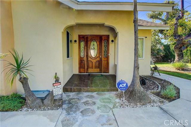 1628 Pepper Drive, Pasadena, CA 91104