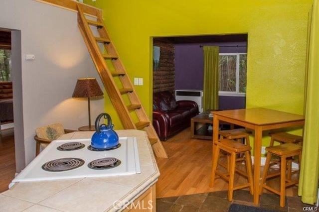 4891 Schott Rd, Forest Ranch, CA 95942 Photo 16