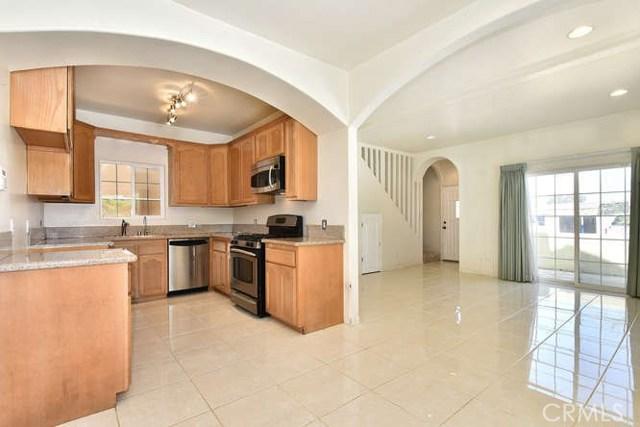 3892 W 117th Street, Hawthorne, CA 90250