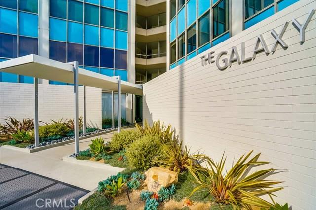 2999 E Ocean Boulevard 1640, Long Beach, CA 90803
