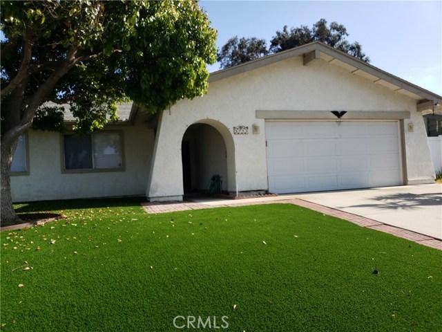 3713 Forest Road, Oceanside, CA 92058