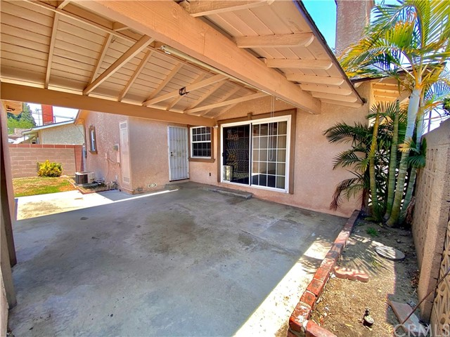 4. 10937 Pernell Avenue Downey, CA 90241