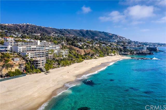 Photo of 31423 Coast #31, Laguna Beach, CA 92651