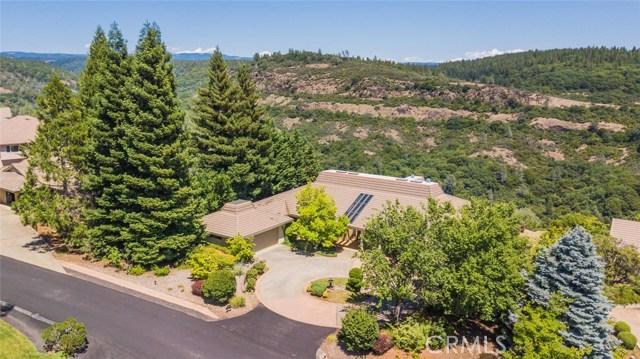 14878 Eagle Ridge Dr, Forest Ranch, CA 95942 Photo 62