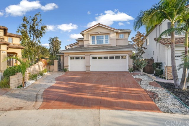 25052 Pathway Dr, Laguna Niguel, CA 92677 Photo