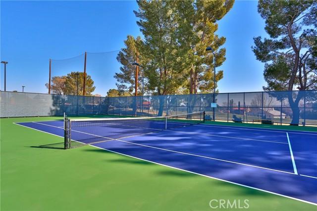 60. 27978 Club Court Helendale, CA 92342