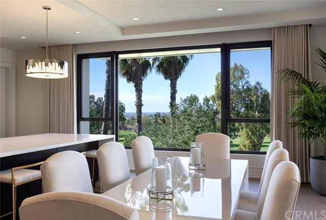 1319 Santa Barbara Drive, Newport Beach, CA 92660