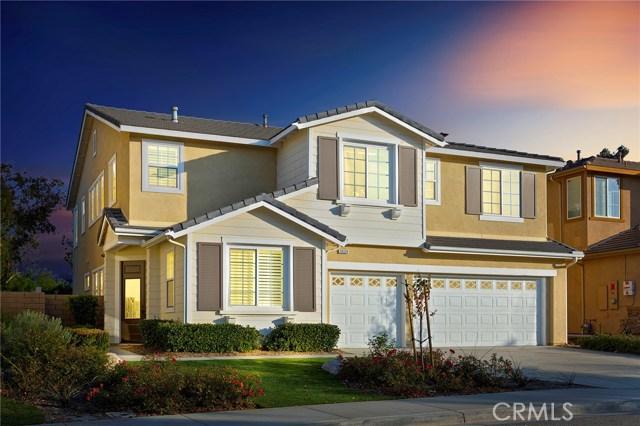 30326 Blue Cedar Drive, Menifee, CA 92584