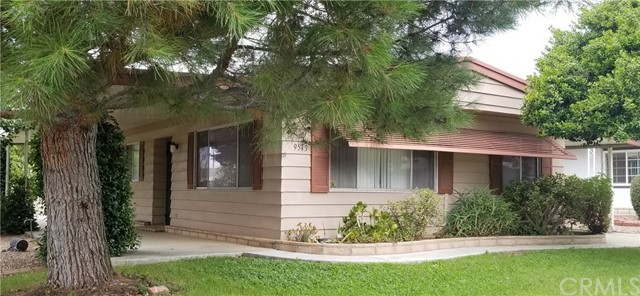 9573 Crestknoll Drive, Calimesa, CA 92320