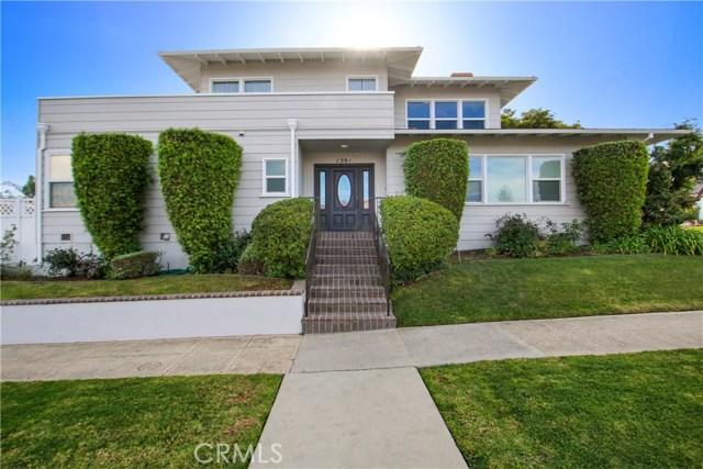 Photo of 1281 W 14th Street, San Pedro, CA 90731