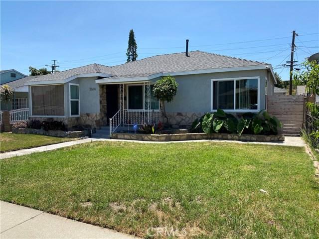 3864 Cortland Street, Lynwood, CA 90262