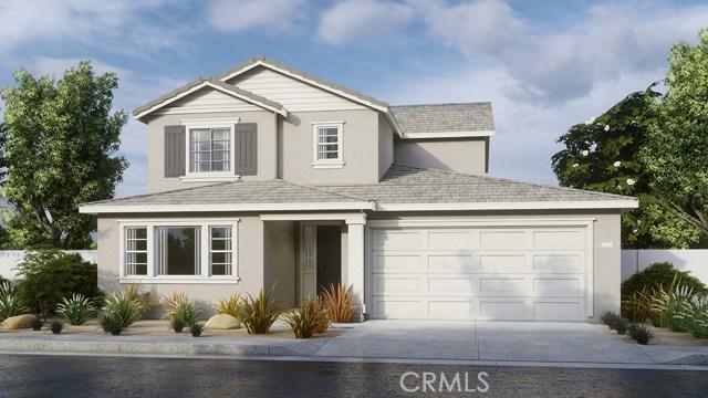 5797 Tangerine Ave, Hemet, CA 92544