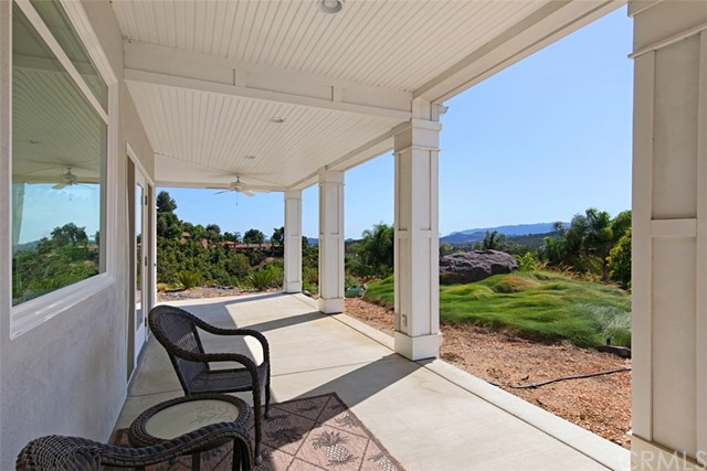 44230 De Luz Road Rd, Temecula, CA 92590 Photo 36