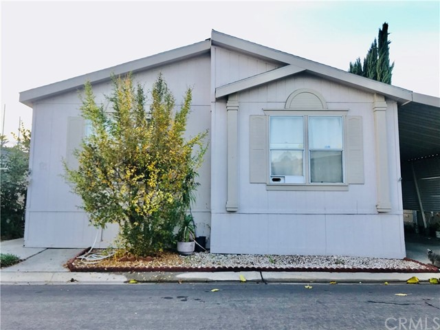 1441 S Paso Real Avenue 158, Rowland Heights, CA 91748