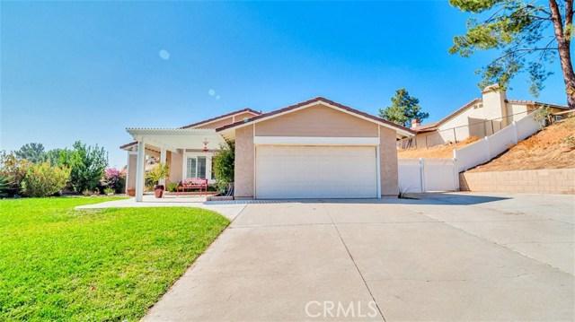 21881 Winding Rd, Moreno Valley, CA 92557 Photo