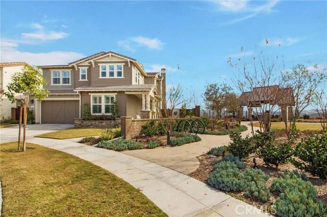 71 Ventada Street, Rancho Mission Viejo, CA 92694