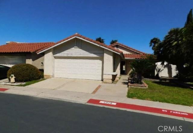 2379 Weatherwood Road, Corona, CA 92879