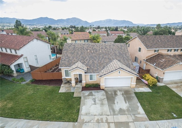 43071 Noble Ct, Temecula, CA 92592 Photo 2