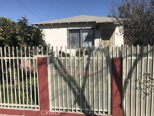 8636 Elm Street, Los Angeles, CA 90002