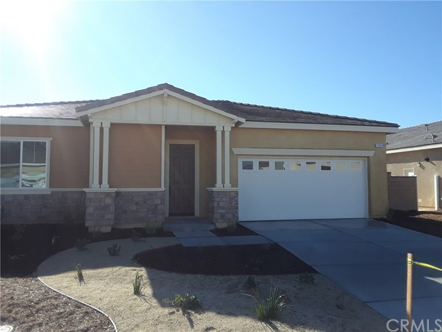 27659 Coral Street, Romoland, CA 92585