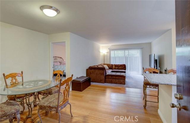 3602 Estates, Rolling Hills Estates, California 90274, 2 Bedrooms Bedrooms, ,2 BathroomsBathrooms,Condominium,For Lease,Estates,PV19159627