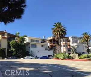 3725 Stephen M White Drive, San Pedro, CA 90731