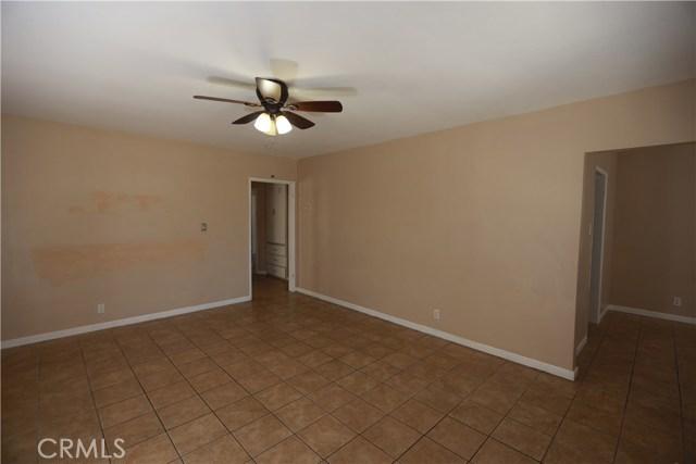 663 N Towne Avenue, Pomona, CA 91767