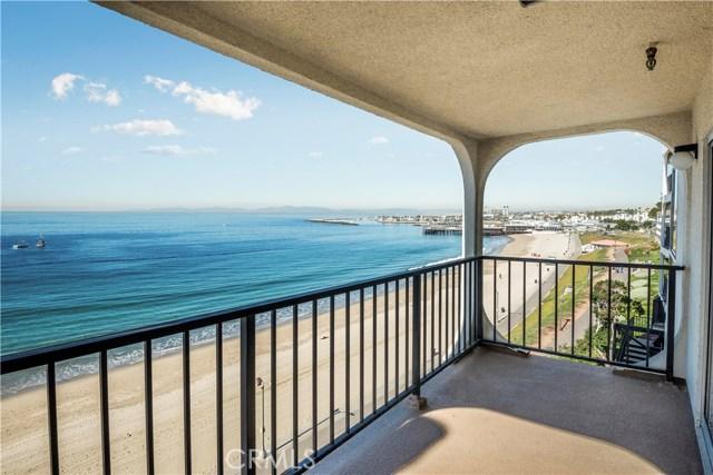565 Esplanade 216, Redondo Beach, California 90277, 1 Bedroom Bedrooms, ,1 BathroomBathrooms,For Rent,Esplanade,SB19006778