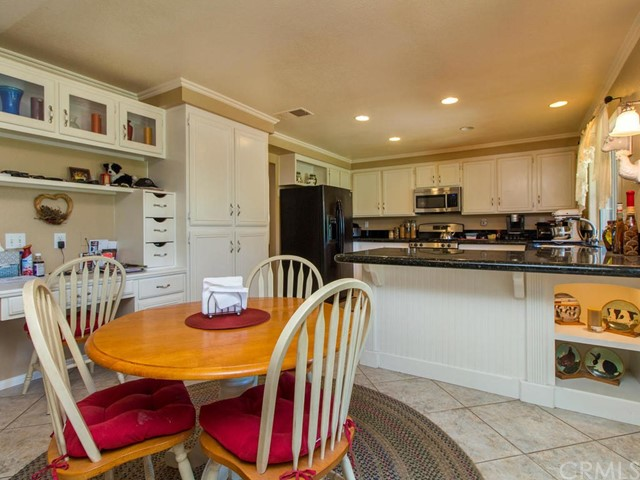 31634 Loma Linda Rd, Temecula, CA 92592 Photo 13