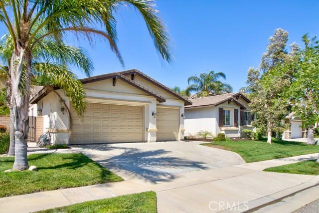 12260 Blackstone Drive, Rancho Cucamonga, CA 91739