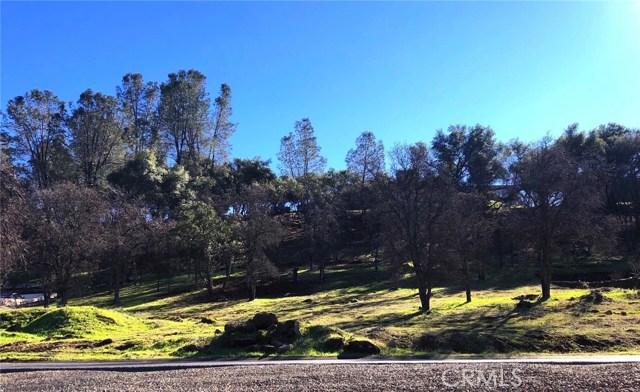 3213 Shallow Springs, Chico, CA 95928