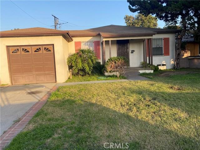 Photo of 1104 S White Avenue, Compton, CA 90221