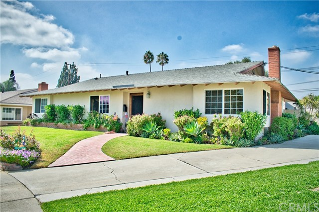 5661 Casa Loma Avenue, Yorba Linda, CA 92886