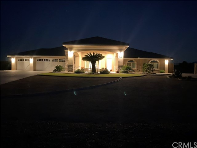9957 Silver Palm Dr, Oak Hills, CA 92344 Photo 49