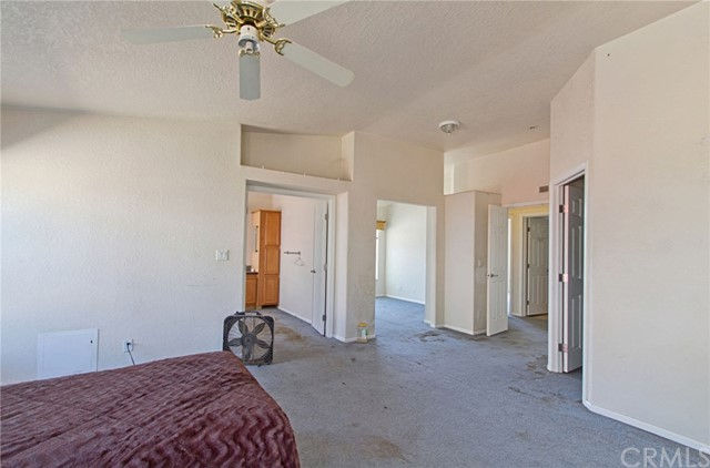 37765 Quarter Valley Rd, Temecula, CA 92592 Photo 19