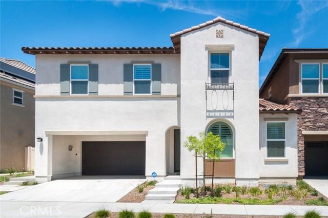 2042 Bluff Road, Chino Hills, CA 91709