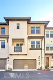 8264 Celestial Avenue, Buena Park, CA 90621
