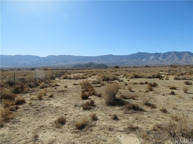 0 Hwy 18, Lucerne Valley, CA 92356 Photo 4