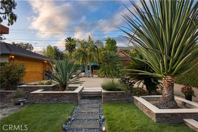 3655 Fairmeade Rd, Pasadena, CA 91107 Photo 45
