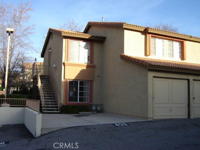 1365 Crafton Avenue 1103, Mentone, CA 92359
