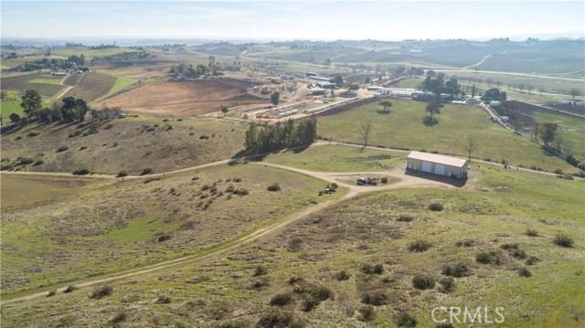 11012 Pear Valley Wy, San Miguel, CA 93451 Photo 38