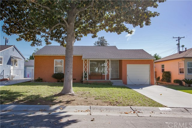 8808 Tarryton Avenue, Whittier, CA 90605
