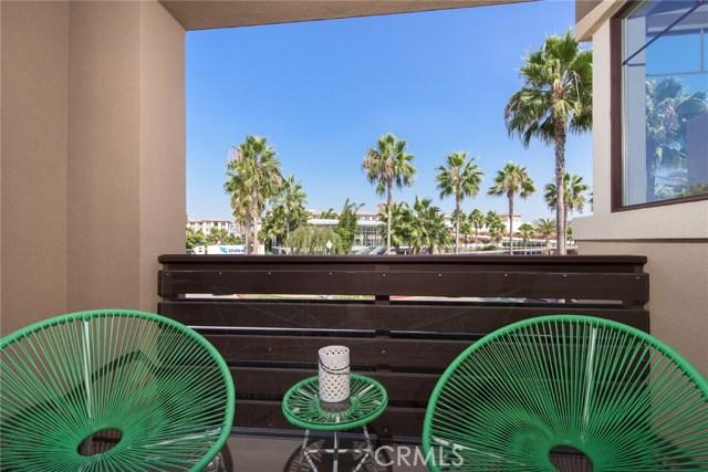12853 W North Seaglass Cr, Playa Vista, CA 90094 Photo 23