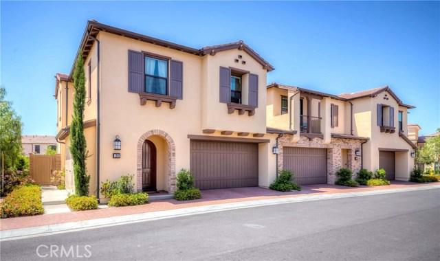 156 Working Ranch, Irvine, CA 92602