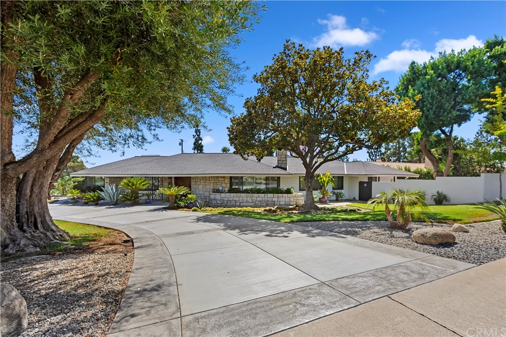 Photo of 65 Harford Place, Upland, CA 91786