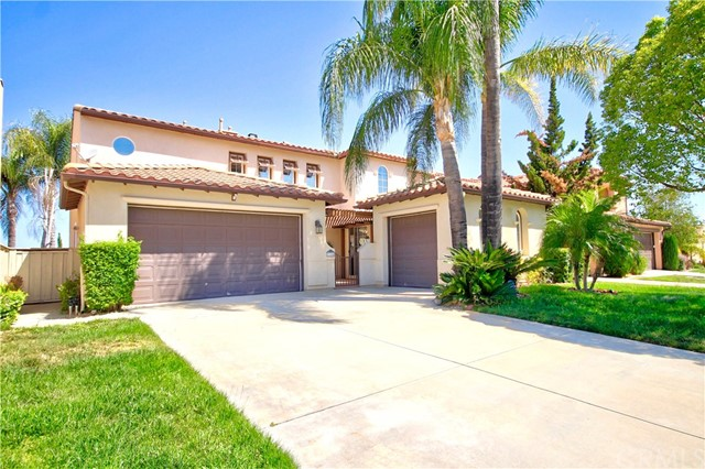 32604 Caminito Rosada, Temecula, CA 92592 Photo 0
