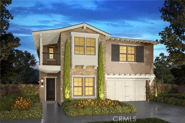 217 Parkwood, Irvine, CA 92620