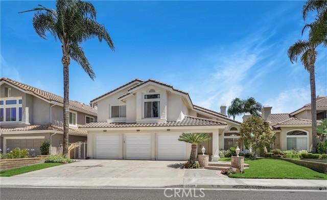 25881 Cedarbluff Ter, Laguna Hills, CA 92653 Photo